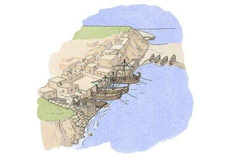 Late-Bronze-Age-Port-e1506790837162-480x320