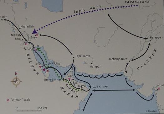 mapa-golfo-pc3a9rsico-sumerian-trade_crawford%20(1)